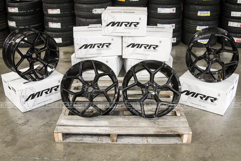 mrr-228-wheels-camaro-gloss-black-01