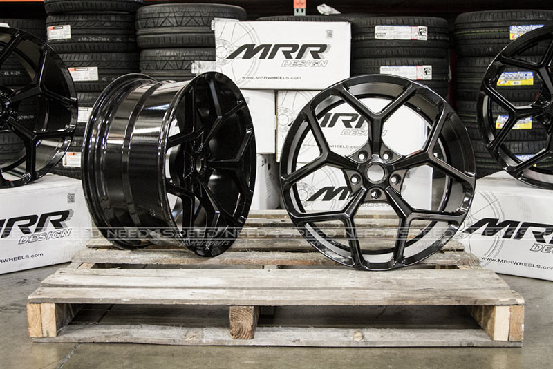 mrr-228-wheels-camaro-gloss-black-05