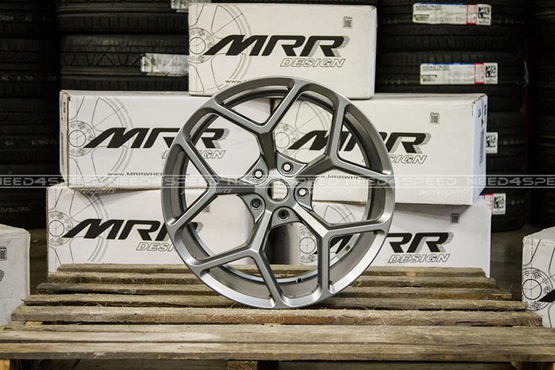 mrr-228-wheels-camaro-gloss-black-24