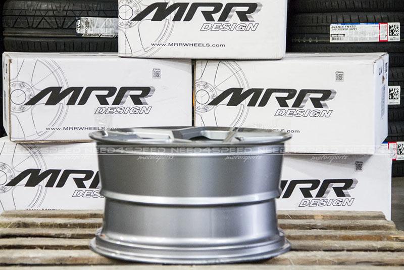mrr-228-wheels-camaro-gloss-black-28