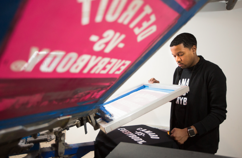 Screen Shot 2015-12-16 at 6.44.33 AM