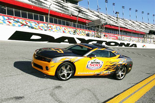 new-chevy-nascar-racer-coming-in-2013-29894_1