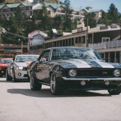 Sturgis Camaro Rally Growing Hotter Each Year – CamaroLand